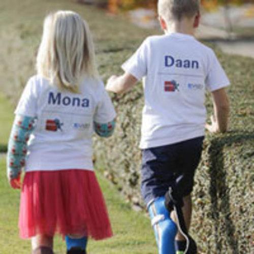 Daan-nl
